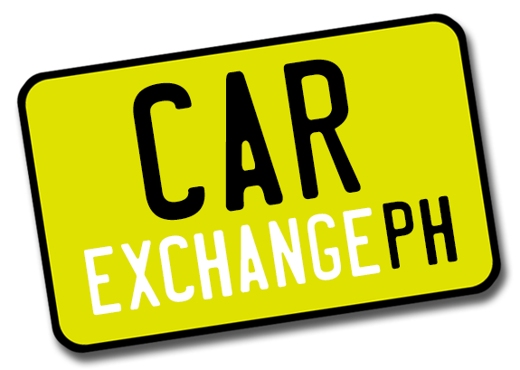 Car.Exchange.PH