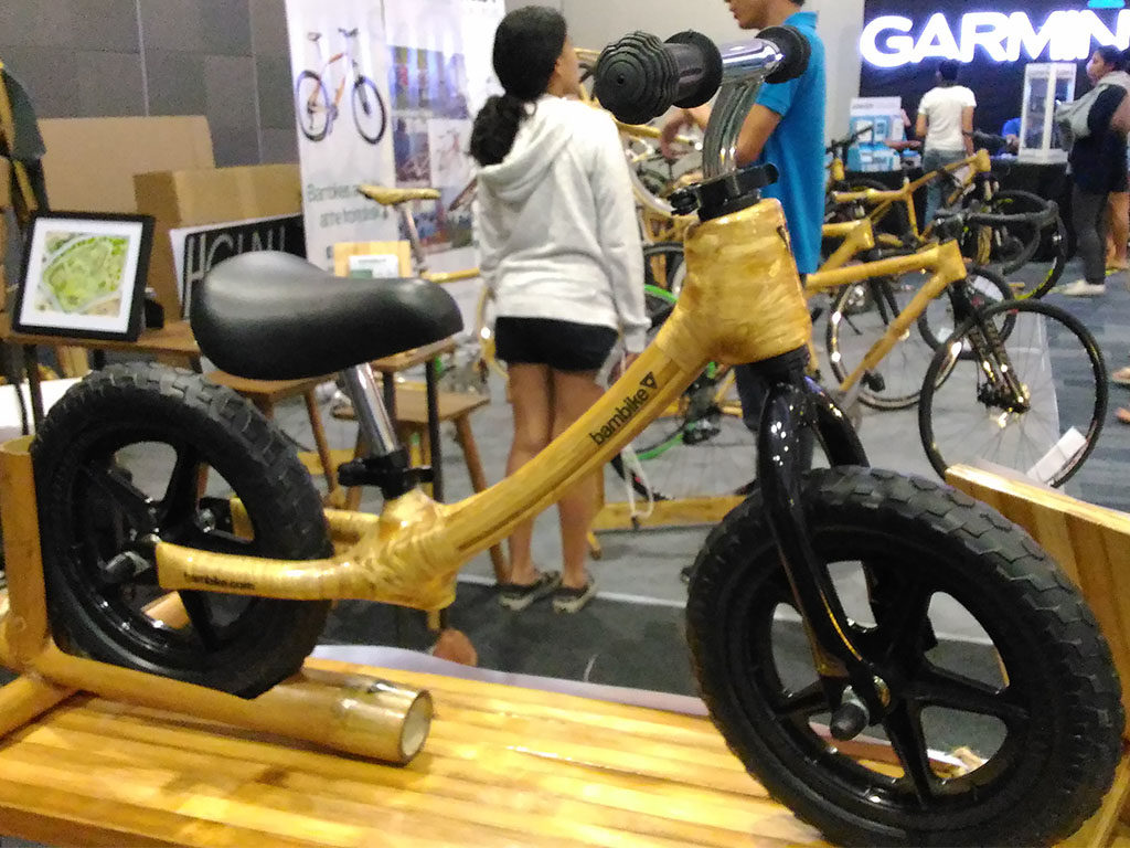 PhilBike Expo 2016